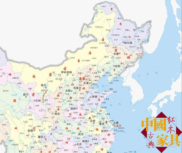 东北高速公路地图全图 湖北高速公路地图全图 渝湘高速公-最新高速